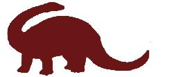 """공룡:청주시 사직동이라는 동네에 살면서 서로 하고 싶은 것과 필요한 것을 찾고, 배우고, 가르치고, 만들어가는 과정을 함께하는, 그게 공부라고 생각하는 생활교육공동체입니다~  공룡은 """"공부해서 용되자""""의 준말! ㅎㅎㅎ  주소/ 청주시 서원구 사직동 265-17"""